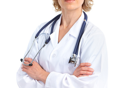 Write a guest post article on my medical/health website