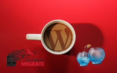 Migrate your WordPress site to new Hosting or Domain in Guaranteed 2 Hours