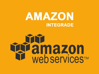 Integrate Magento store with amazon