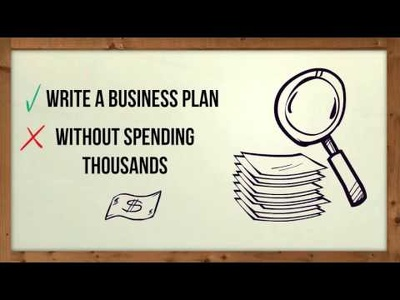 Write a Perfect OVERALL business plan