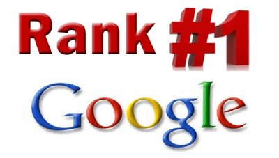 First step to rank your site on Google - SEO Website Check Up Report