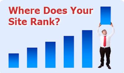 Submit your site to over 30k statistics sites for quick backlinks plus bonus