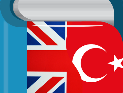 Translate 1000 words English to Turkish, Turkish to English