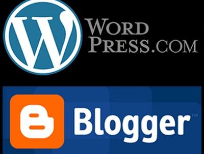 Create engaging 400 word blog posts