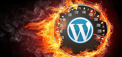 Optimize Wordpress Website for Faster Page Load