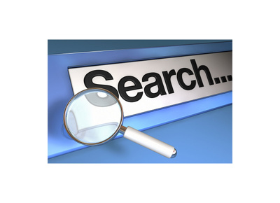 Search any type of contact info for companies/people of your choice, per 100 entries