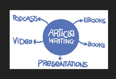 Write high Quality 500 -1000 words Article that is SEO optimized in 36 hours