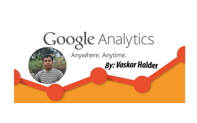 Set up your Google Analytics to monitor traffics