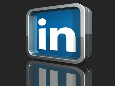 Add 110  Linkedin followers or 55 Connections or 110 Group Join or 110 Post Likes