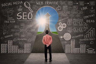 Most Effective Whitehat SEO linkbuilding Package (Platinum Package)