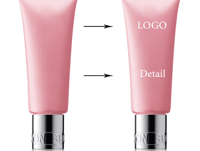 Add logo on 10 Product image (Digital Proof)