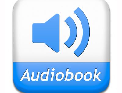 Narrate your audiobook to ACX standard