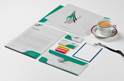 Design a professional brochure A4/A5 or trifold