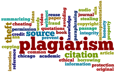 Check Plagiarism of any text of 3000 words