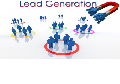 Generate 600 company/contact leads from real estate, automobile,dental etc......