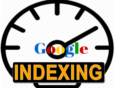 Index Or Reindex 5000 Urls And Links In Google