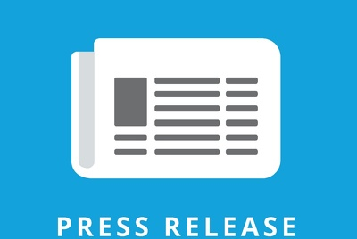 Write a press release and submit top sites with google news guarantee plus uk media