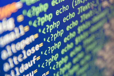 Fix any Website/PHP errors and provide you PHP services