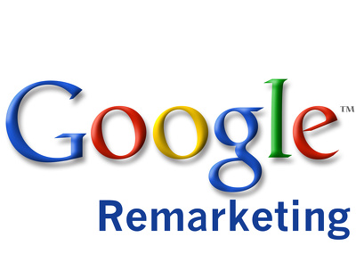 Setup Adwords Remarketing to a Google Partner Standard