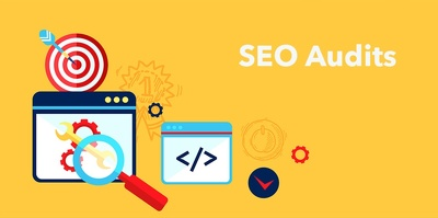 Do deep SEO audit on your site and write an action plan for higher results