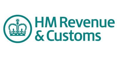 Register your company as an employer with HMRC