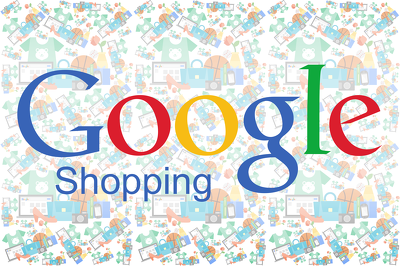 Set up your Google Shopping / Product Listing Ad (PLA) campaign