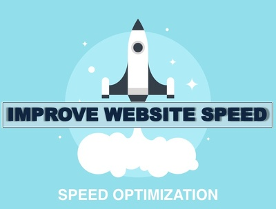 Speed up your website on Google PageSpeed Insights