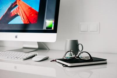 Create Wordpress HTML5 Website & SEO Mobile Responsive & 1-5 Pgs