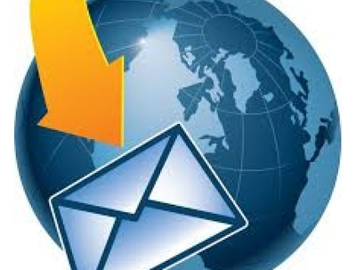 Latest updated Email and mobile number database List