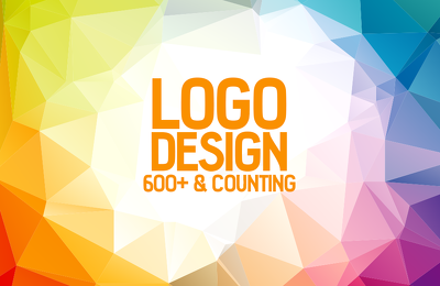 Design a Unique, Creative Logo : Unlimited Concepts & Unlimited Revisions