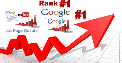 Do SEO for any website ranking in Just 20 days Pbn links or Money Back