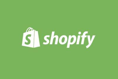 Do professional SHOPIFY theme customisation