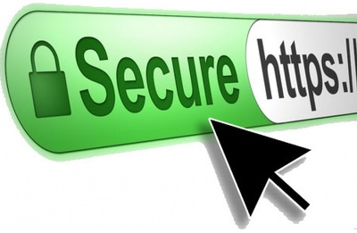 Install Or Fix An SSL Certificate