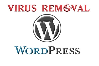 Fix your hacked wordpress site and clean malware