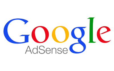 Audit your AdSense account