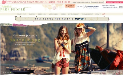 Design & Develop a Professional E-commerce/Woocommerce Website