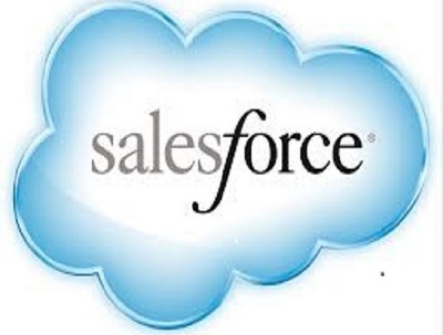 Provide SalesForce / Microsoft partners list of USA - 200 Direct Emails ( No Generic)