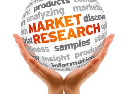 Do makreting research specific to your industry.