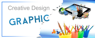 Design any banner, header, facebook timeline, Google Cover, Twitter Cover