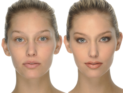 Retouch your skin texture or 2 images within 5 hrs 24/7avlb