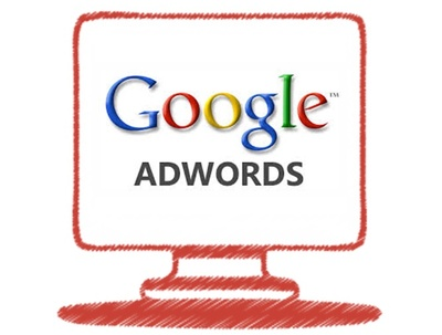 Restructure your AdWords PPC account & drive more customers