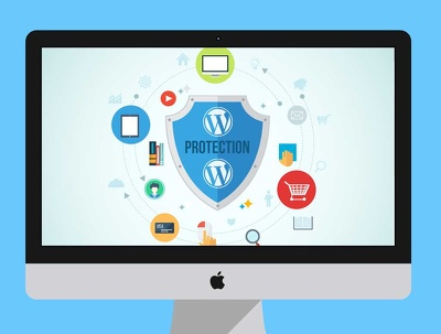 Backup your wordpress website and provide you with a 1 click installer