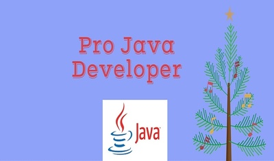 Fix all the syntax errors in your java, php and C# programs