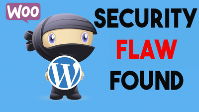 optimize and Secure wordpress website for speed and security