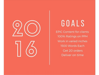 Research and deliver 1 EPIC 1500 word post