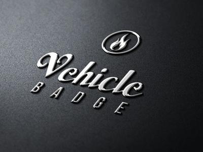 Design 3 vector logo design + Vector files + 24hrs + Unlimited Revisions + Favicon