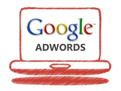 Optimise your AdWords PPC campaigns for improved traffic, sales, ROI.