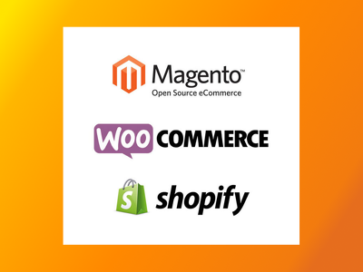 Upload 100 products to any Magento / Shopify / Woocommerce etc.