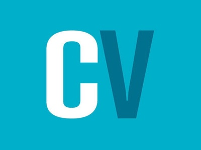 Professionally write your CV / Resume in 24 hours - Professional CV & Resume writer