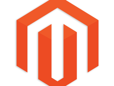 Create an Advance Magento Ecommerce website